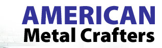 American Metal Crafters, LLC